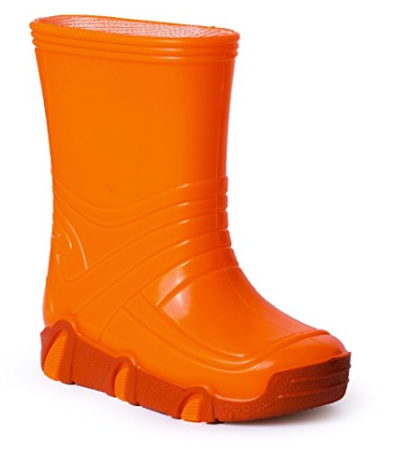 Kids Wellies Wellingtons Rain Boots High Quality! Made in EU!