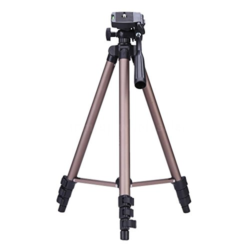 multi-functional-protable-lightweight-aluminum-camera-tripod-for-canon-eos-100d1300d-1200d-700d-650d