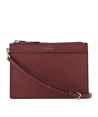 9c1f57db8 Kate Spade Shoulder Bag Amazon | Stanford Center for Opportunity ...