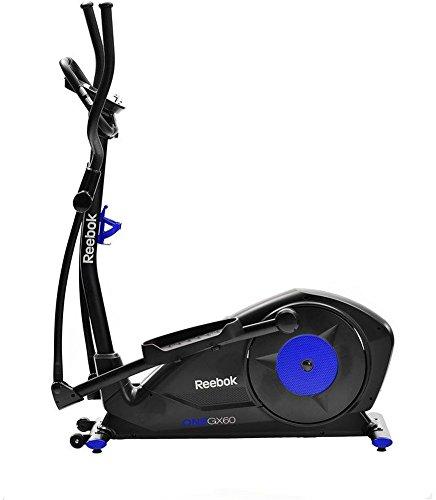 Reebok Crosstrainer GX60 One Series - 2
