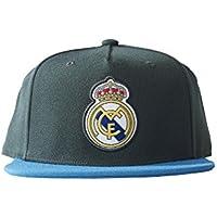 Amazon.es  Real Madrid - Gorras   Hombre  Deportes y aire libre 98d03e03800