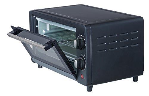 Zoom IMG-1 ardes ar6210b forno elettrico compatto