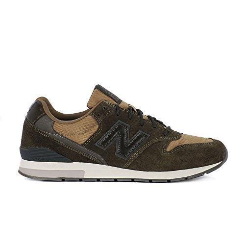 New Balance MRL996-MT-D Sneaker 9 US - 42.5 EU (Herren-retro-new Balance)