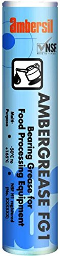 31584-aa-ambersil-ambergrease-fg1-nsf-multi-purpose-bearing-grease-400g