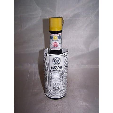 Angostura Aromatic Bitter 20 cl