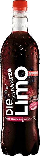 granini-dark-berries-mit-guarana-6er-pack-6-x-1-l