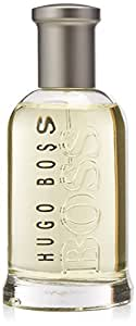 Hugo Boss Boss Bottled Eau de Toilette, Uomo, 100 ml