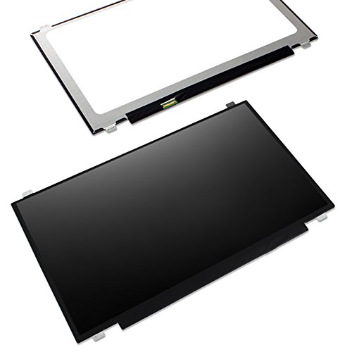 Premium IPS 17,3' LED Display Screen matt 1920x1080 WUXGA Full HD HP Compaq Pavilion 17-G000 17-AB200NF 17-AB210NG 17-AB011NG 17-G026NA 17-G100 17-AB200NM 17-AB009NG 17-AB280NZ 17-G024UR | laptiptop