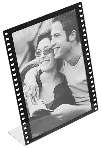 balvi-BilderrahmenFilm,furFoto15x20cm,vertikal