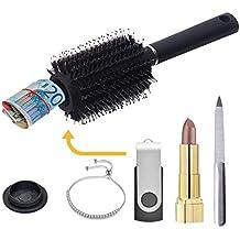 Suchergebnis auf Amazon.de für  Kleine Haarbürste   Bürste   Reise ... ae72218cbab0f