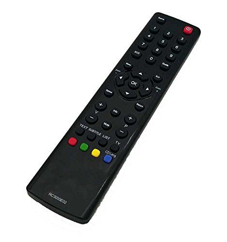 telecommande-de-remplacement-pour-thomson-rc3000e02-rc2000e01