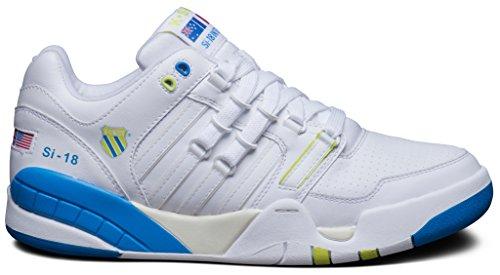 k-swiss-baskets-pour-homme-blanc-blanc-45