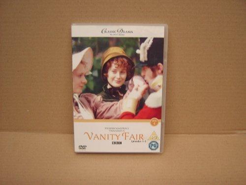 vanity-fair-episodes-1-3