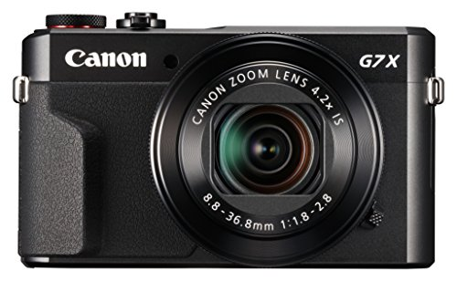 canon-powershot-g7-x-mark-ii-premium-kit