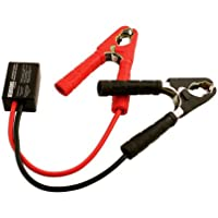 Power-Tec 91144 - Protector de picos par coche (12 V/ 24 V)