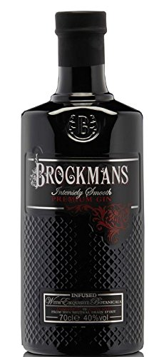 Brockmans Ginebra - 700 ml