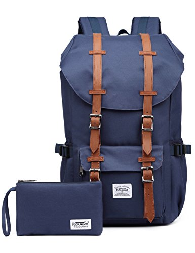 kaukko-marken-taschen-damen-herren-outdoor-wasserdicht-camping-wandern-trekking-rucksack-blau