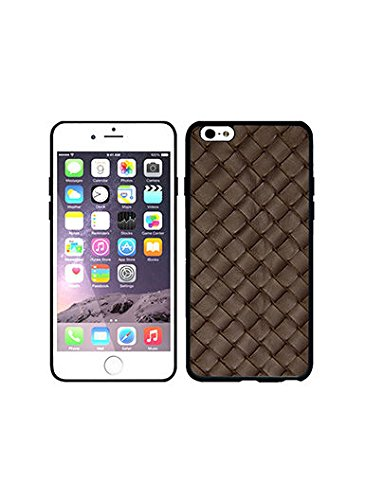 hulle-case-cover-brand-logo-fur-for-iphone-6-plus-6s-plus-hulle-case-bottega-veneta-brand-logo-scrat