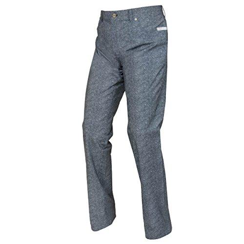 j-lindeberg-jack-slim-micro-stretch-granite-melange-6035-30-32
