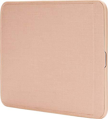 Incase Tasche Icon Sleeve Hülle Apple MacBook Pro 13