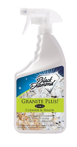 granite-plus-2-in-1-cleaner-and-sealer-for-granite-marble-travertine-limestone-ready-to-use-946ml
