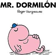 Mr. Dormilón