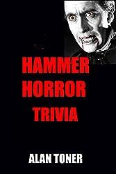 Hammer Horror Trivia