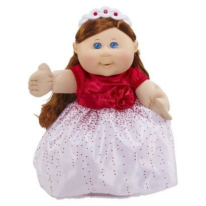 cabbage-patch-kids-2014-limited-edition-holiday-brunette-with-blue-eyes-by-cabbage-patch-kids
