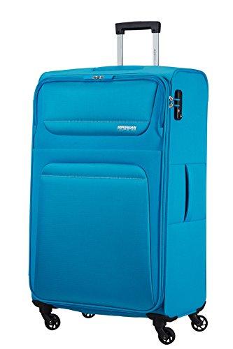 american-tourister-koffer-78-cm-94-liters-sky-blue