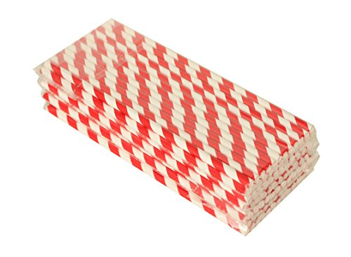 hard-cardboard-pack-of-100-straws-ideal-for-glass-or-plastic-ideal-for-smoothies-or-cold-press-juice