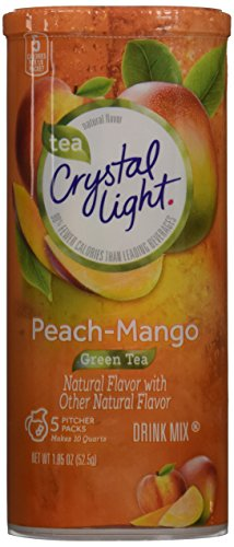 crystal-light-green-tea-natural-peach-mango-drink-mix-10-quart-185-ounce-canisters-pack-of-6