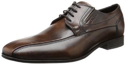 bugatti-u18021-scarpe-stringate-uomo-marrone-braun-45-eu