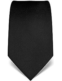 VB - Corbata - para hombre