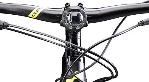 Lupine SL S Bosch Purion E-Bike Frontlicht StVZO mit Lenkerhalter 31,8 mm 2020 Fahrradbeleuchtung
