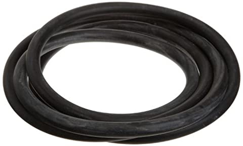 Pentair 24700-0073 0-106 O-Ring Replacement for Sta-Rite HRS24-01 Pool and Spa Sand Filter