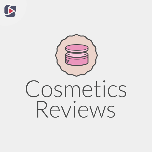 cosmetics-reviews-by-fawesometv