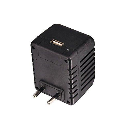 Cmara-espa-en-transformador-1080p-Full-HD-autonoma-ilimitada-y-deteccion-de-movimiento