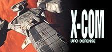 X-COM: UFO Defense  [Download]