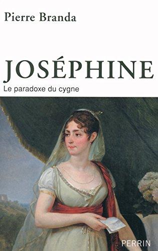 josphine