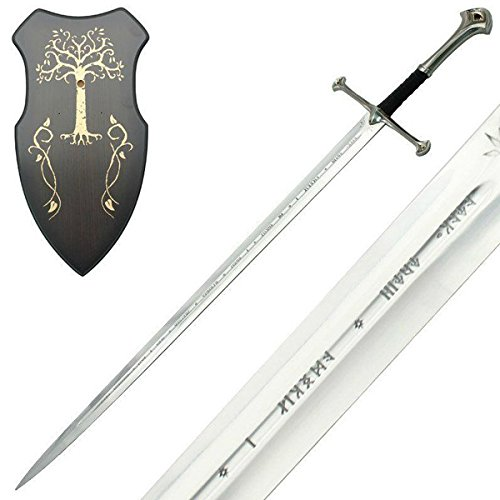 Anduril - Schwert of Aragorn ()