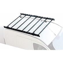 Code promo amazone galerie de toit