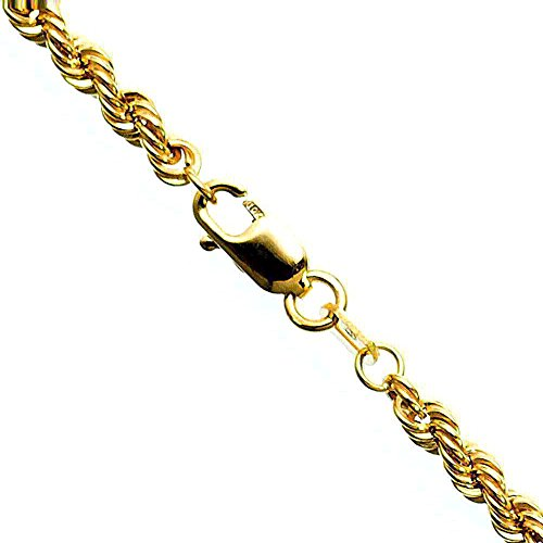 10k-yellow-gold-hollow-rope-chain-20-inches-long-28mm-wide