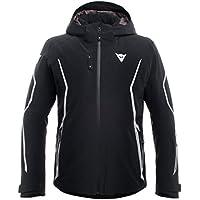 Dainese Men's Hp2 M1 Jacket