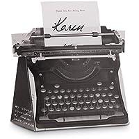 Minis máquinas de escribir cajas de gominolas (por ...