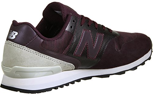 New Balance WR 996 Bordeaux