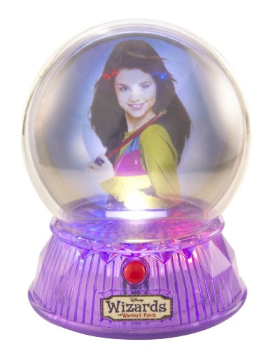 wizards-of-waverly-place-ask-alex-fortune-ball