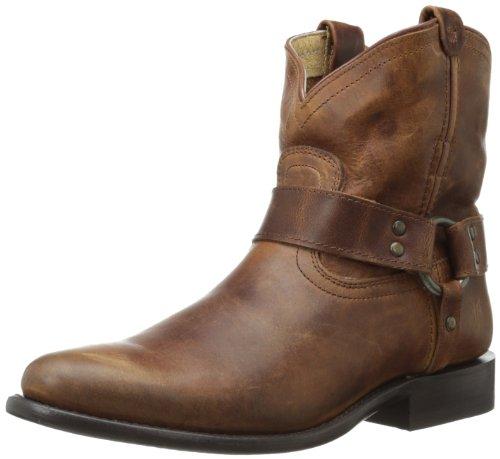 frye-wyatt-harness-short-bottes-western-femme-marron-cog-38-eu-8-us