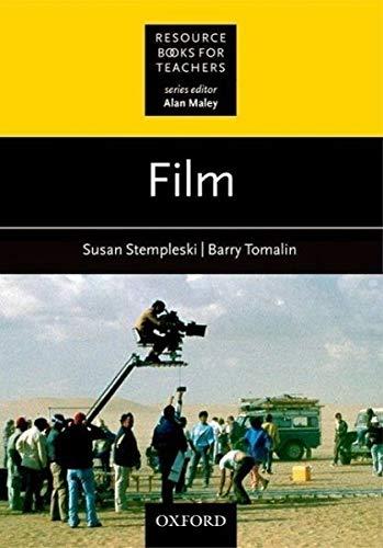 (rbt).film (resource books for teachers)