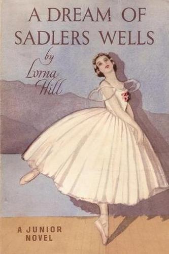 A Dream of Sadler's Wells