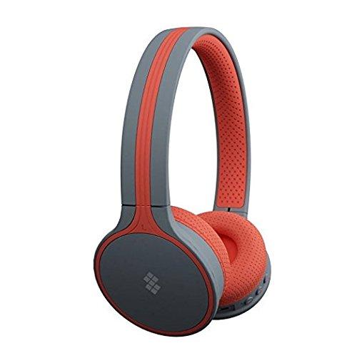 bluetooth-casque-nabolang-avec-micro-casque-sans-fil-pour-la-musique-en-streaming-et-mains-libres-on
